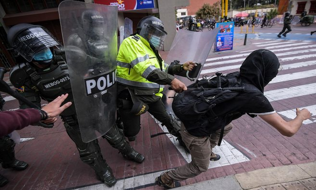 alcaldes-gobernadores-abuso-policial