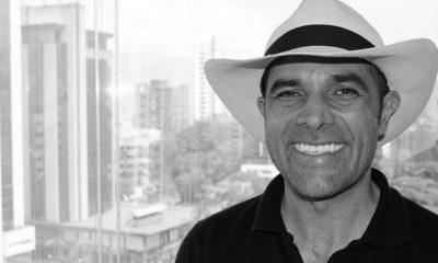 Andrés Guerra