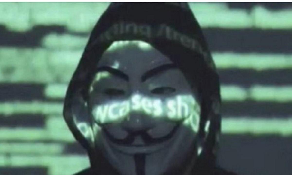 Anonymous-presidencia