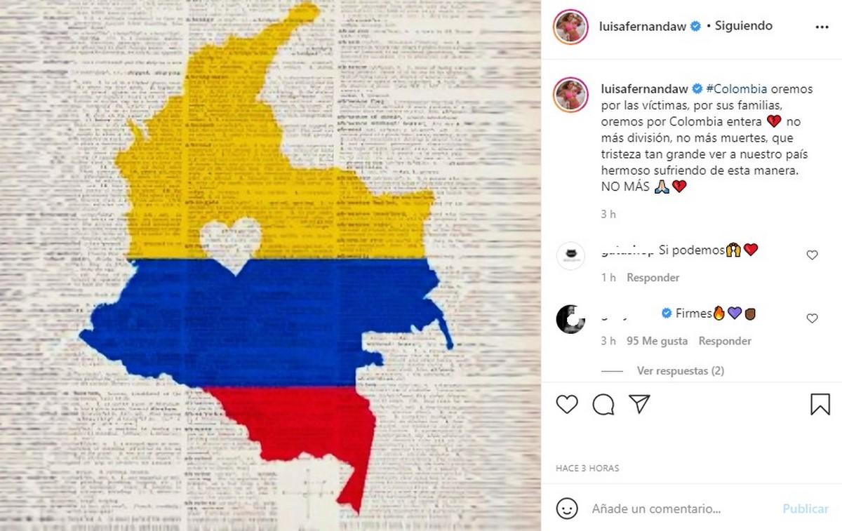 artistas colombianos 8