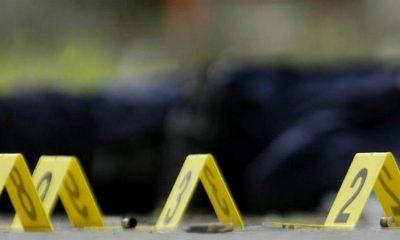 Esta madrugada asesinaron a tres personas en Piedecuesta, Santander