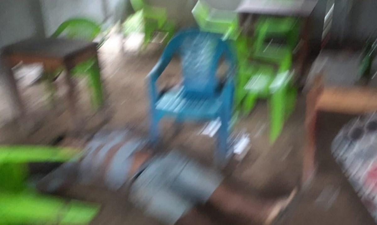 ataque terrorista peru1
