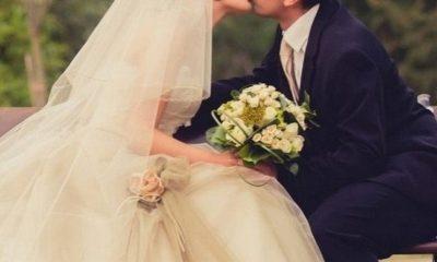 boda ceremonia matrimonio