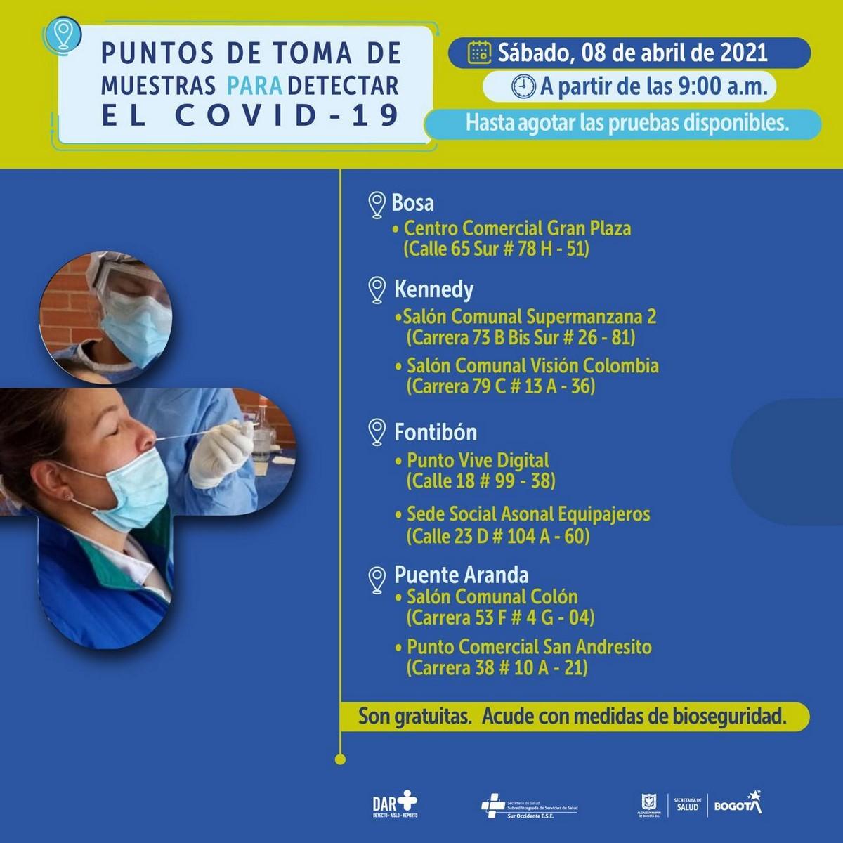 bogota vacunacion covid3