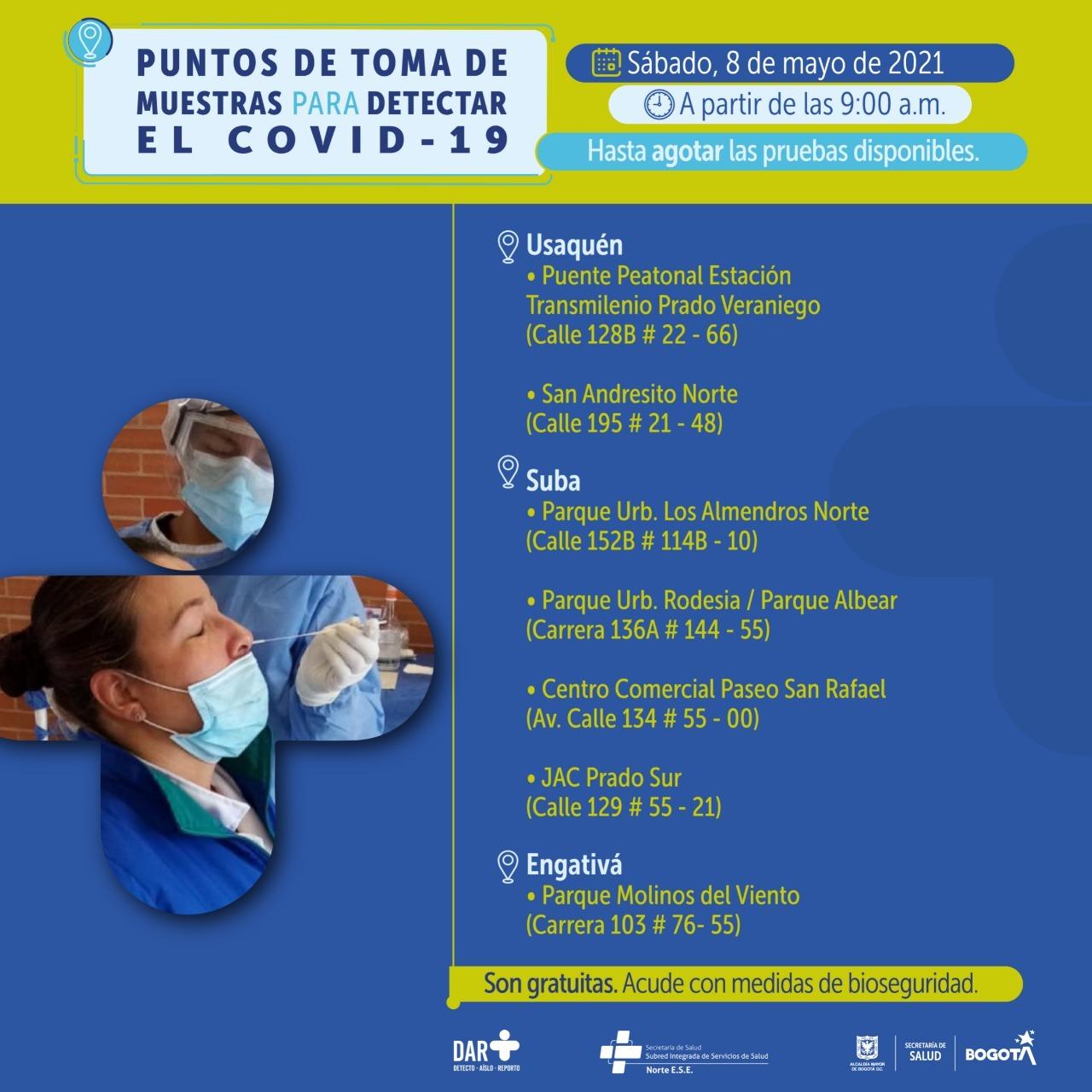bogota vacunacion covid4