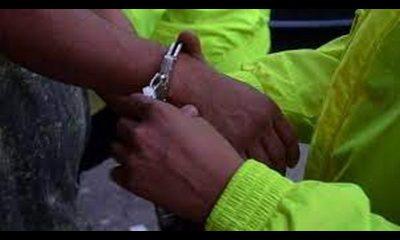 A la cárcel exalcalde de Cáceres, Antioquia, por compra irregular de terrenos