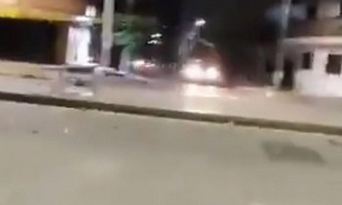 camioneta bucaramanga