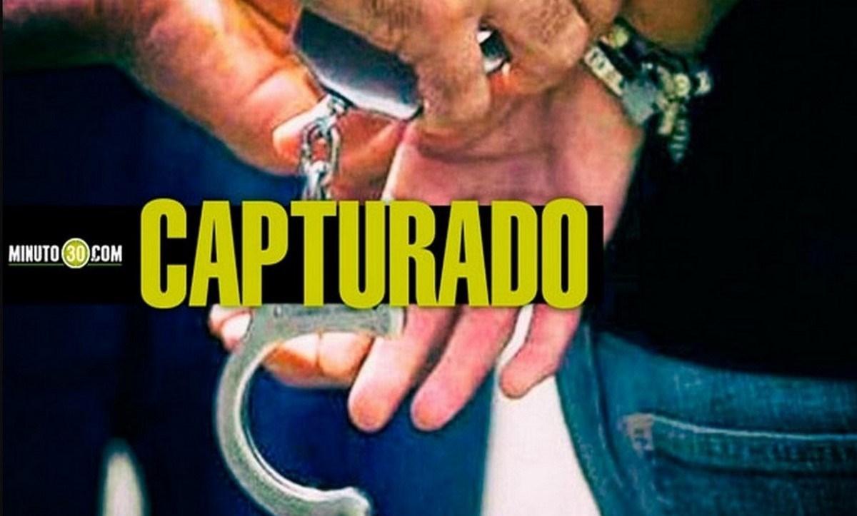 capturado 2