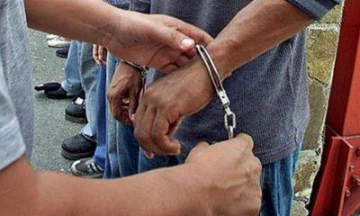Medellín- capturados-personas-