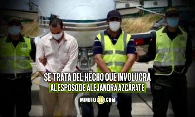cárcel a piloto y copiloto de avioneta que cogieron con cocaína en Providencia