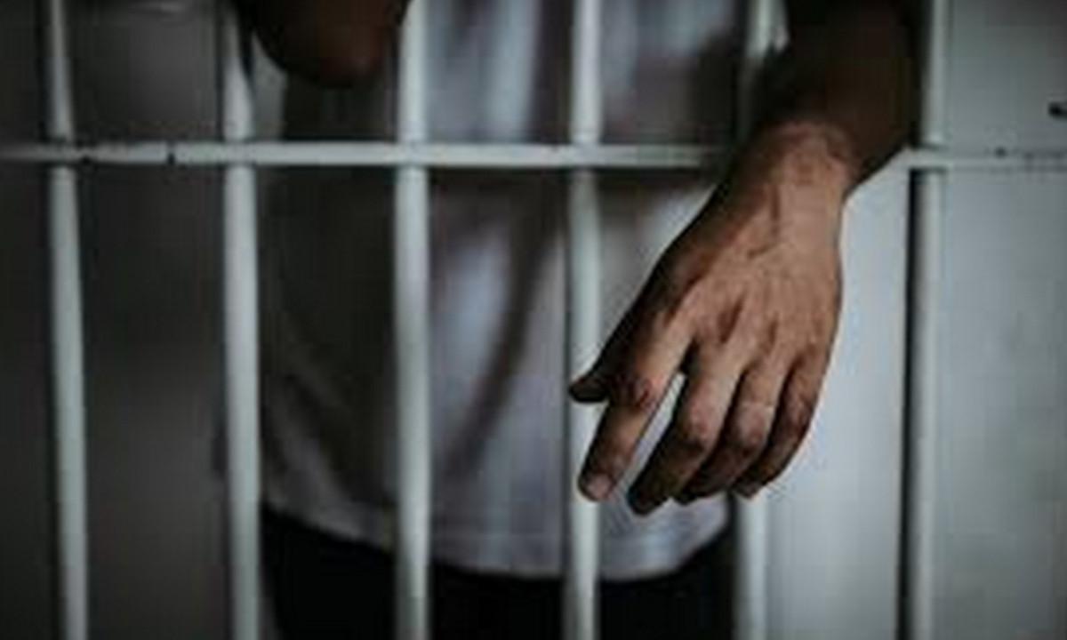 ¡Degenerado! Sujeto en Medellín habría violado a su hija e hijastra