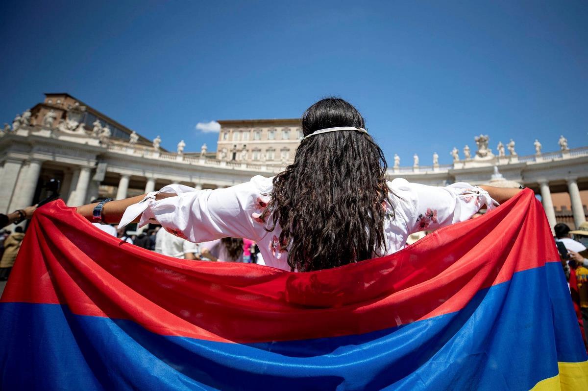 colombia vaticano3