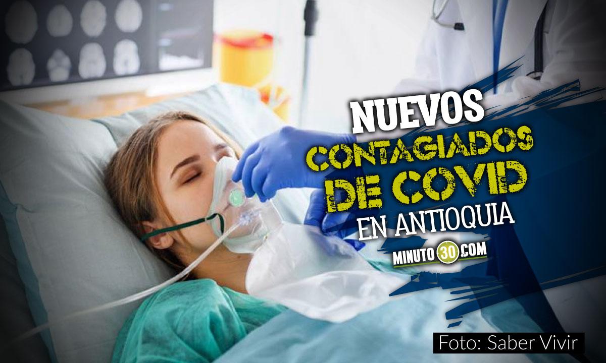 Antioquia-contagiados-Covid-19