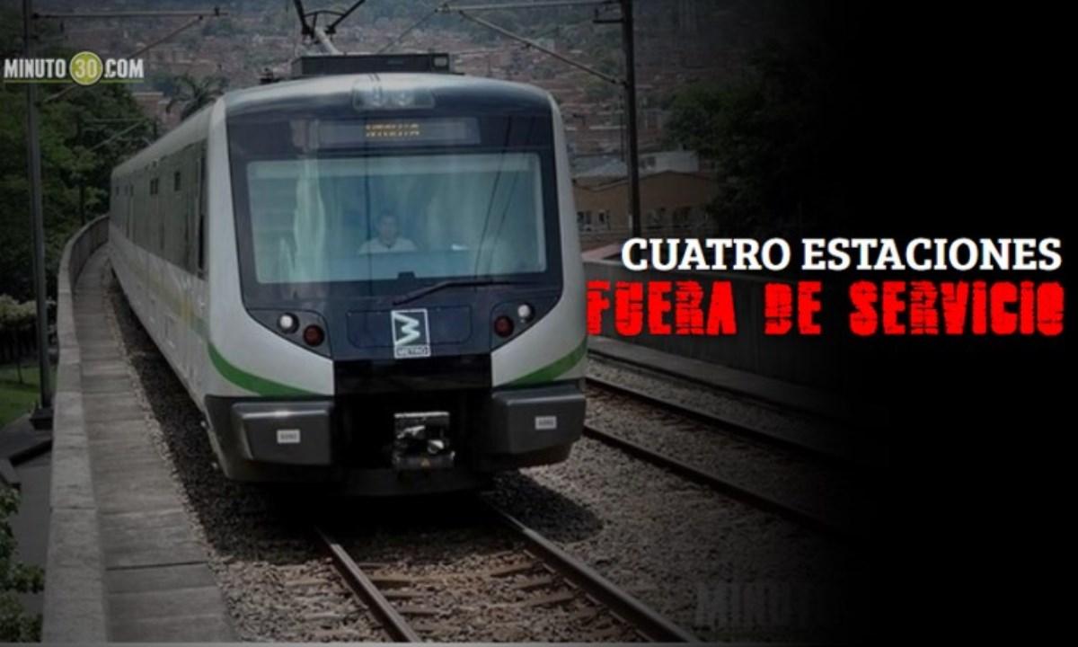 cuatro estaciones 1200x720 1