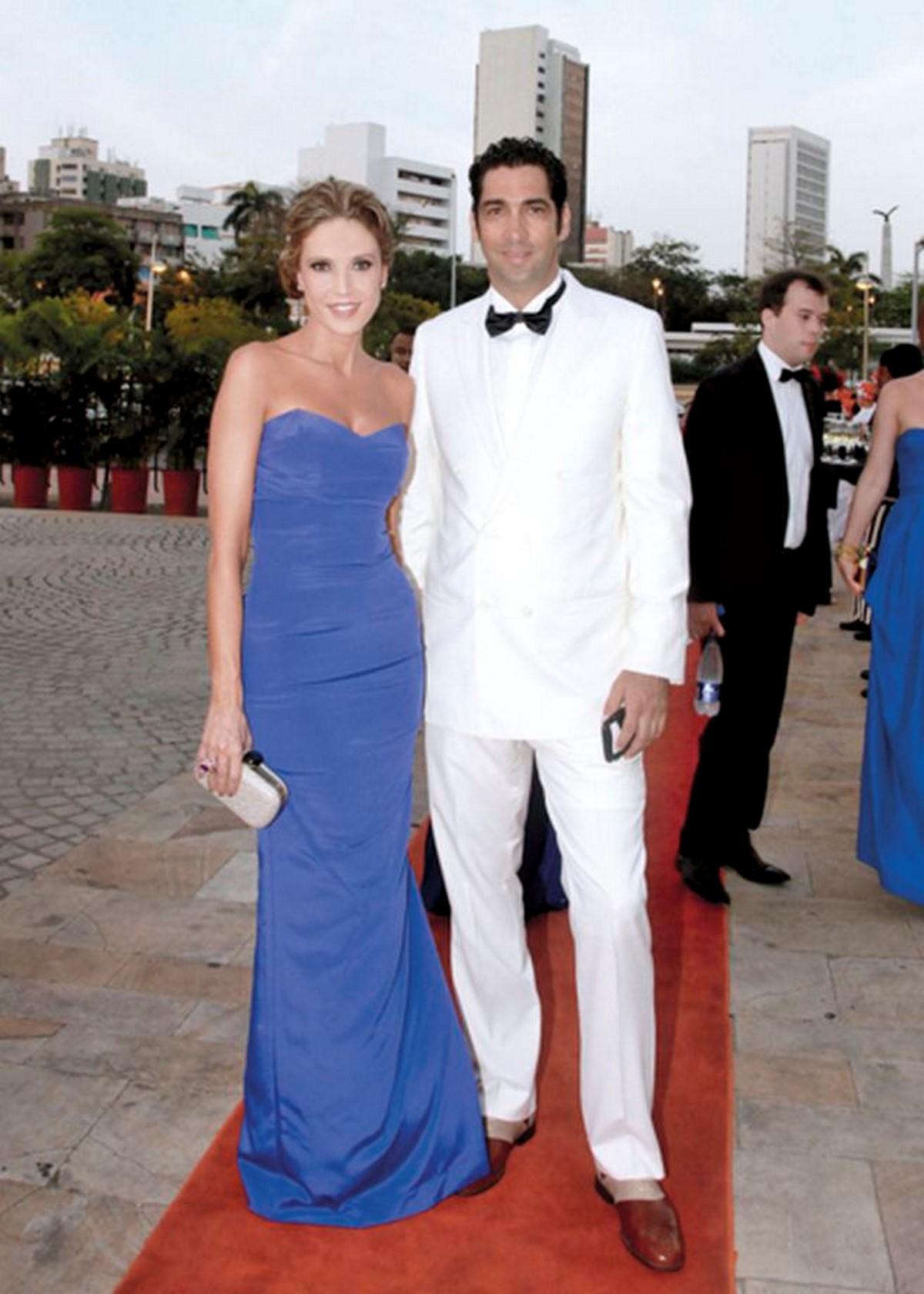 esposo de Alejandra Azcarate 3