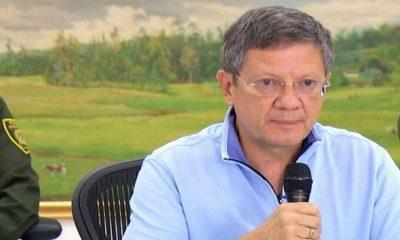 Gobernador-esmad-movilización indígena
