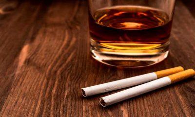 impuestos-cigarrillos-licores-sistema de salud