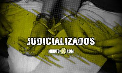 Dos menores de edad habrían asesinado a otro joven en Apartadó, Antioquia