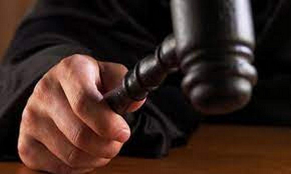 Once años de cárcel para hombre que habría abusado sexualmente de un niño de 7 años en Medellín