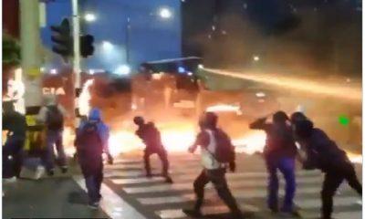 manifestantes-esmad
