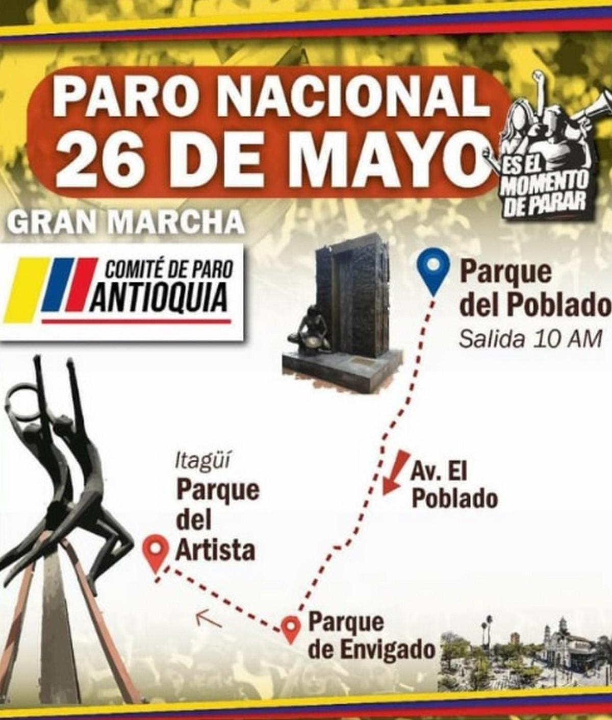 marcha26m