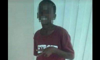 Menor de 13 años murió en medio de una balacera en Buenaventura, Valle del Cauca