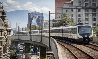 metro Medellin25