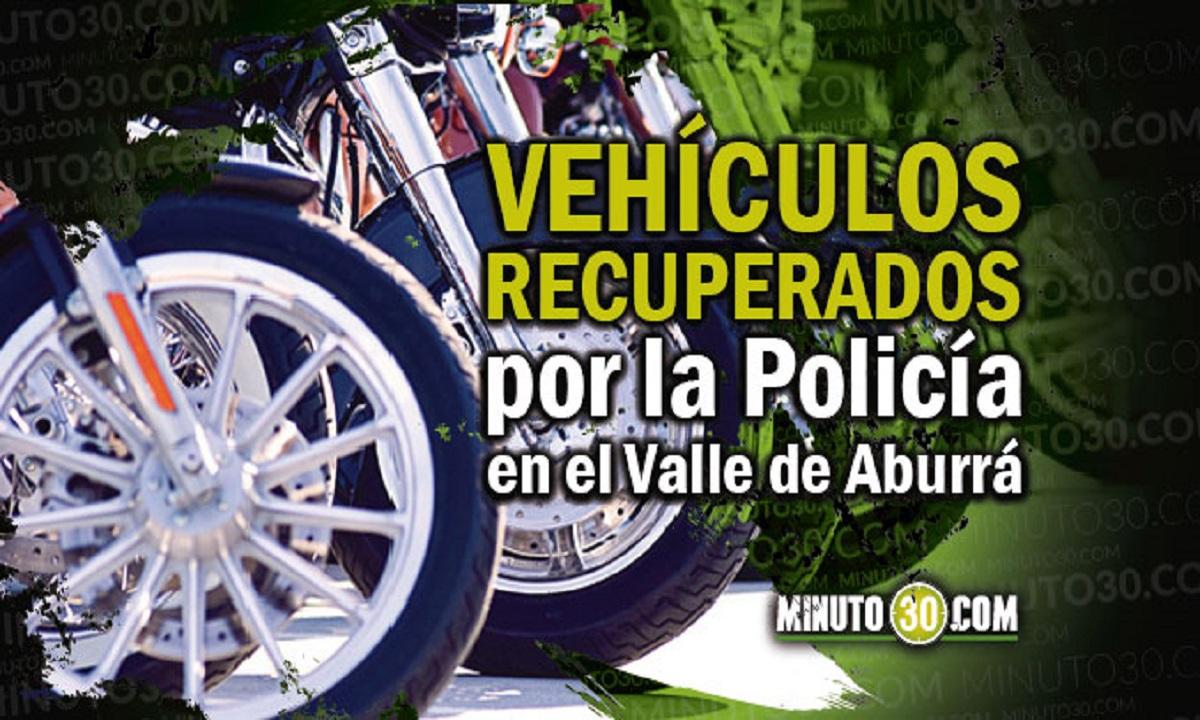 motocicletas-recuperadas