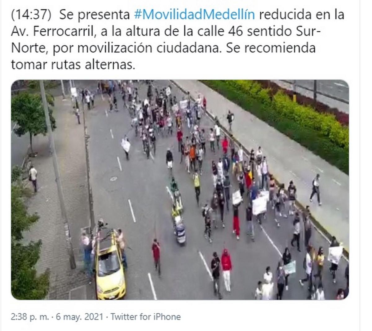 movilidad medellin2