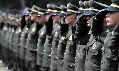 oposición-ascenso-general-policía