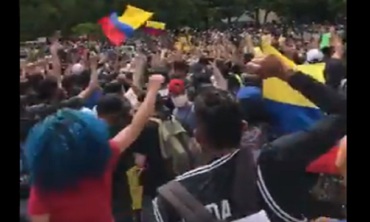 paro-Medellín-Cali-apoyo