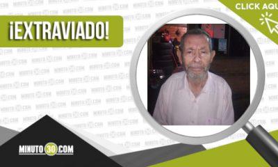 Ramón Ángel Gutiérrez Ramírez-perdido