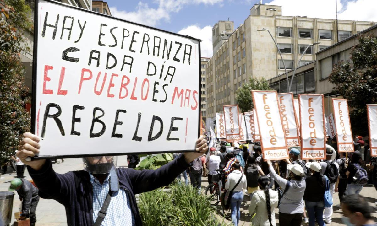 protestas en colombia6