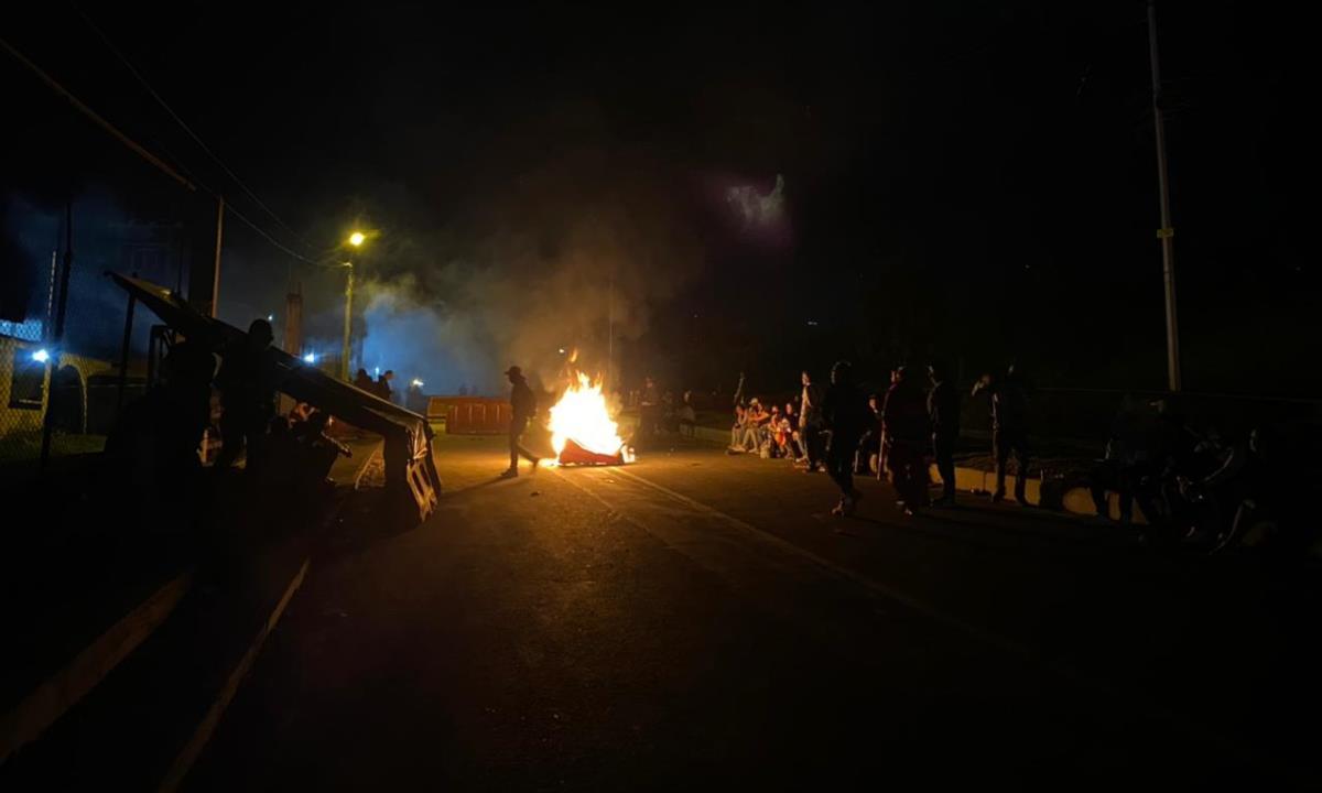 protestas manizales1