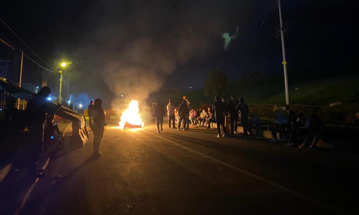 protestas manizales2