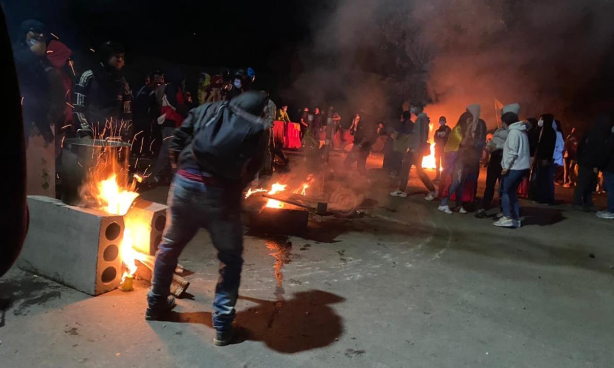 protestas manizales3
