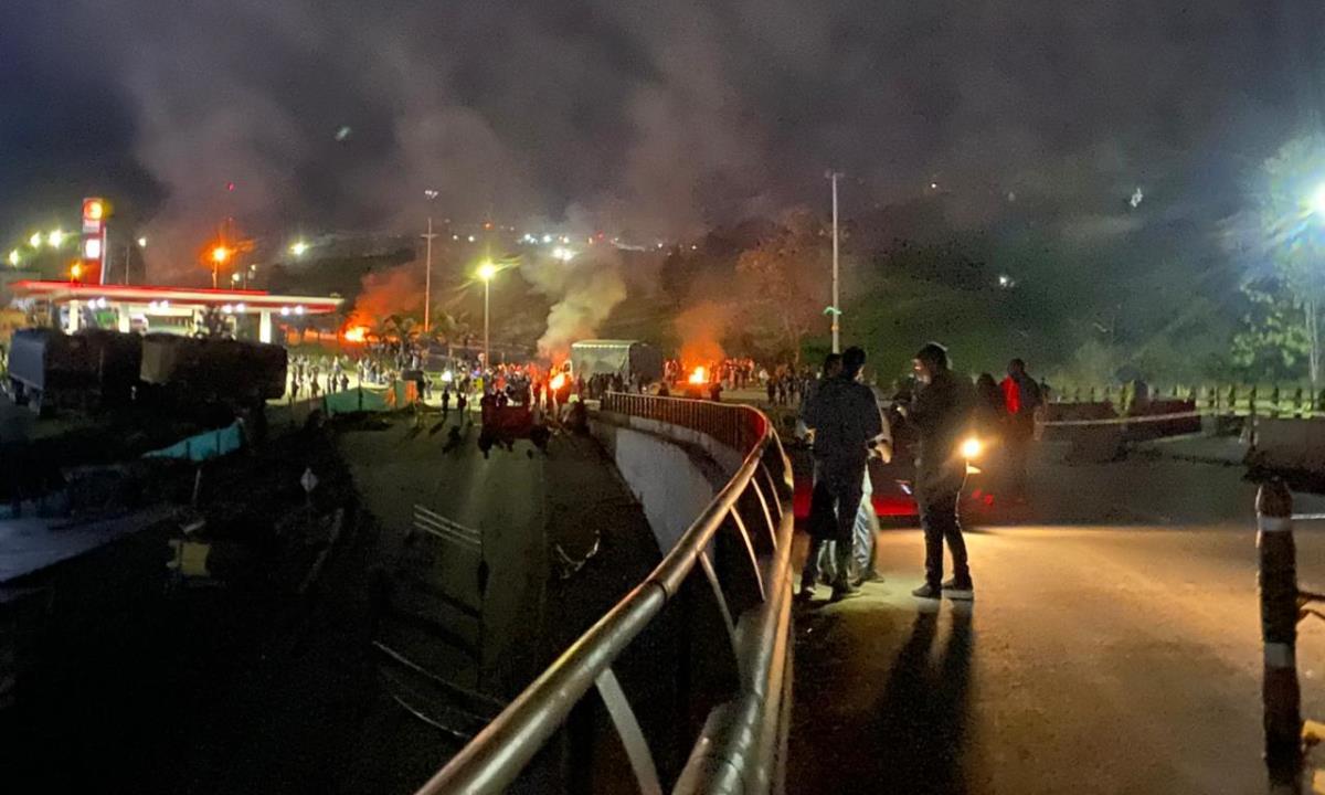 protestas manizales4