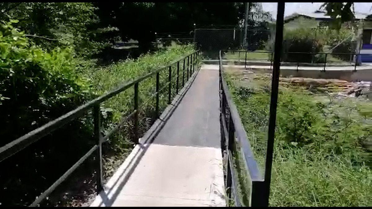 puente puerto berrio