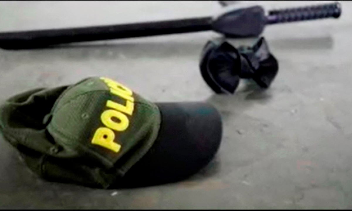recompensa-abuso-patrullera-Cali