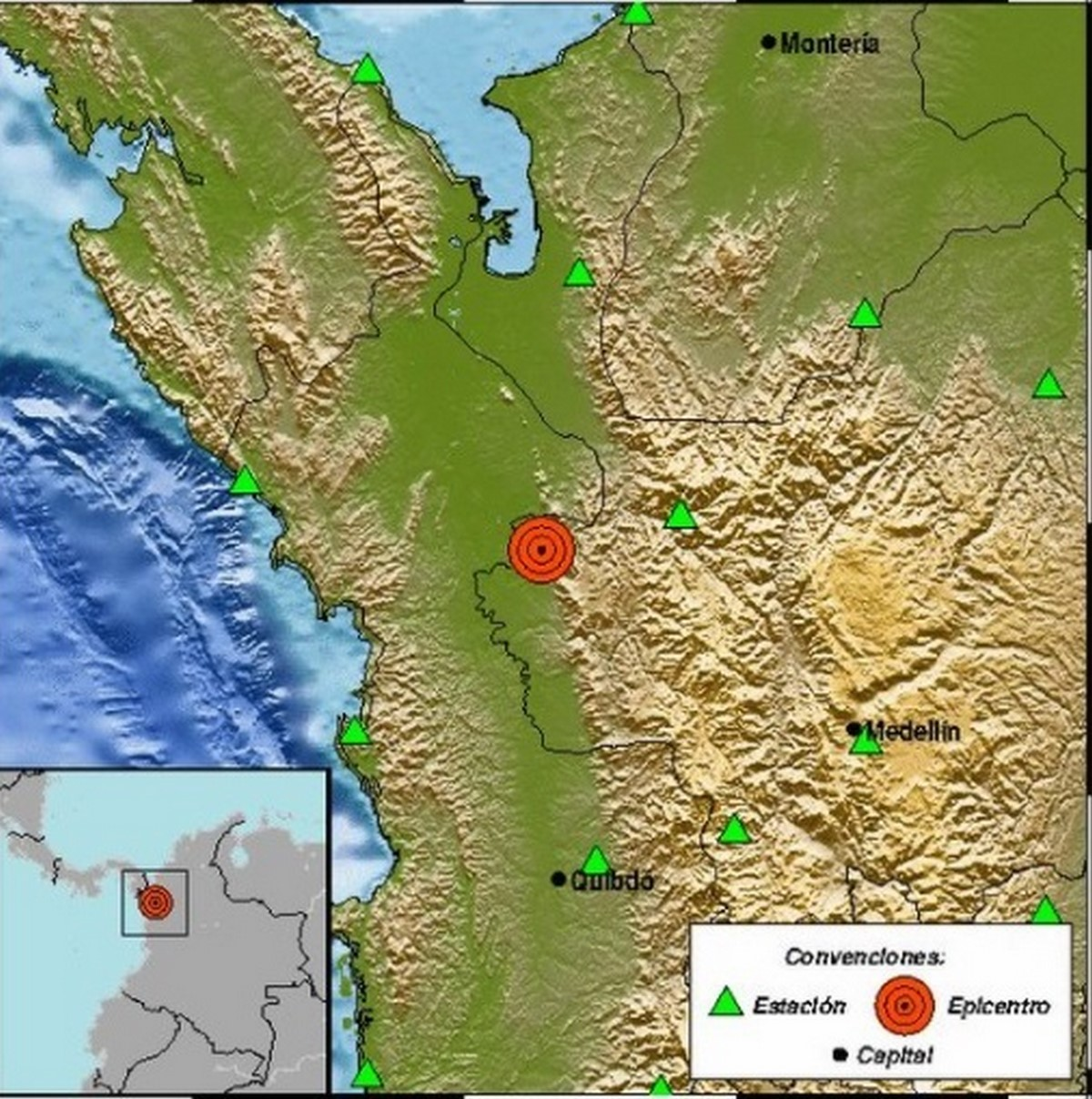 sismo antioquia 1