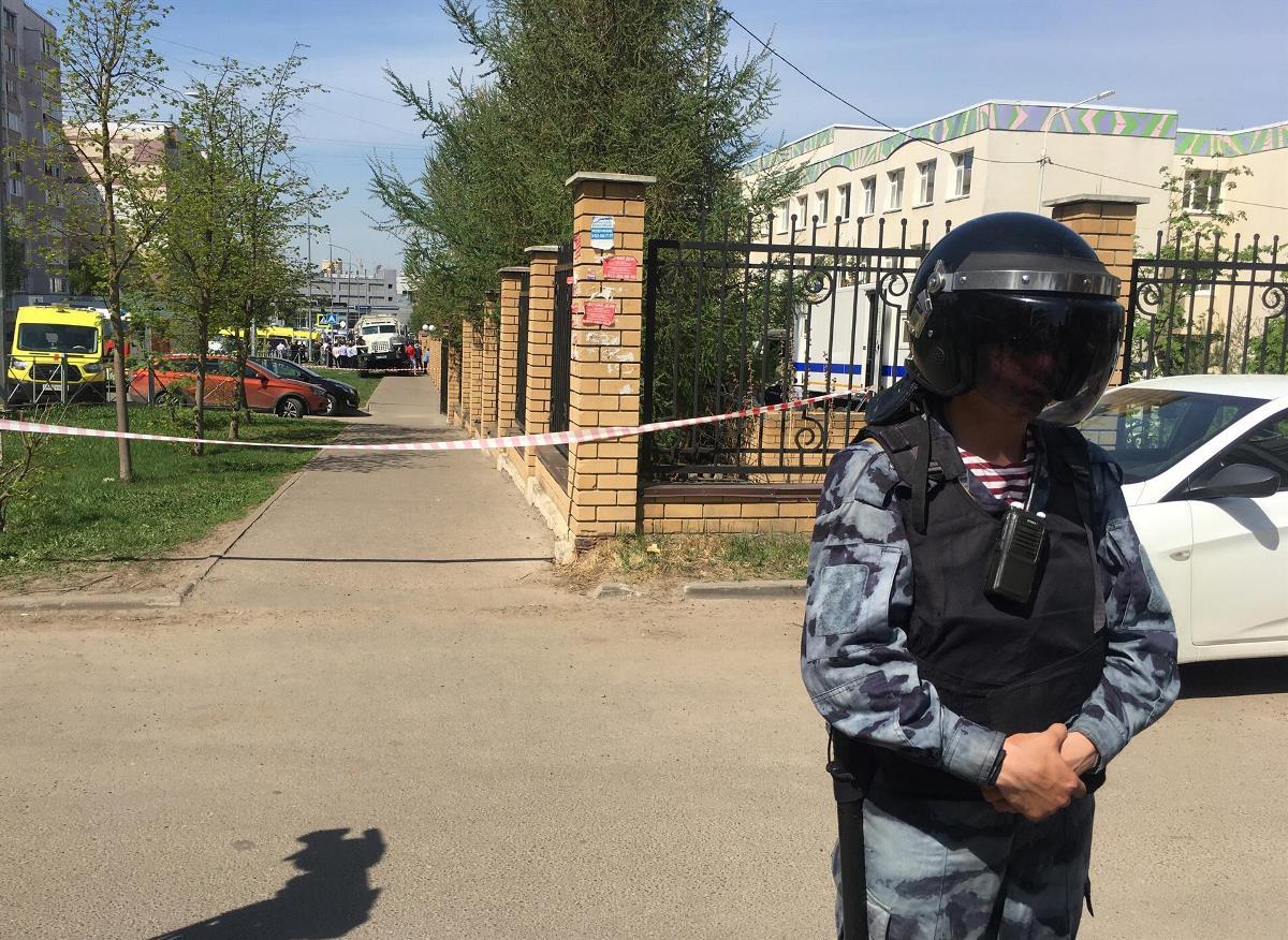 tiroteo escuela rusia1