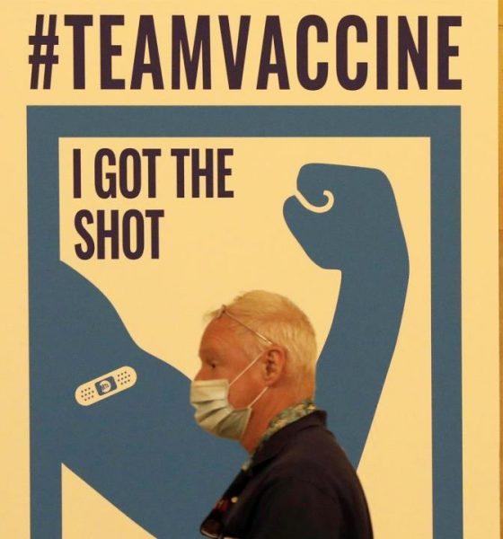 vacuna nueva york
