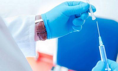 vacunación-Bogotá