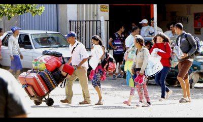Corte ratificó que hijos de migrantes venezolanos pueden tener nacionalidad colombiana