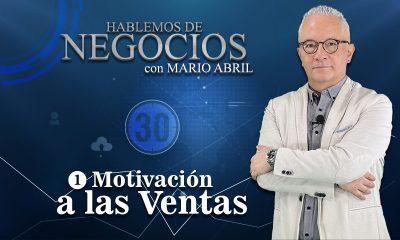 1 MOTIVACION A LAS VENTAS 1200 X 720