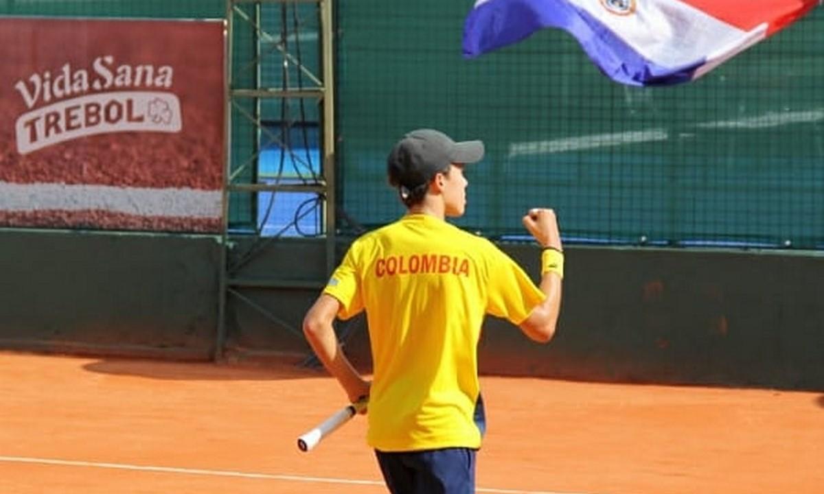 Alejandro Arcila Zapata