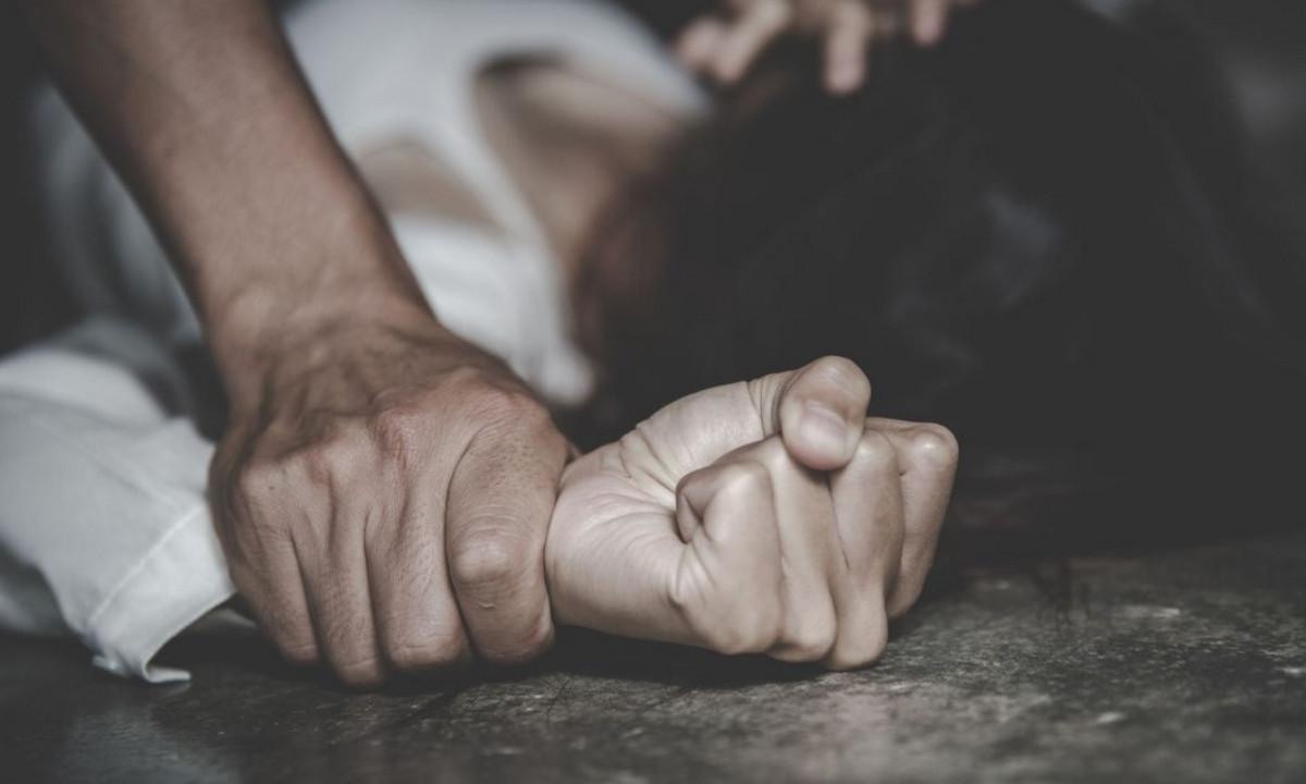 En Medellín una menor denunció abuso sexual por parte de un agente del Esmad