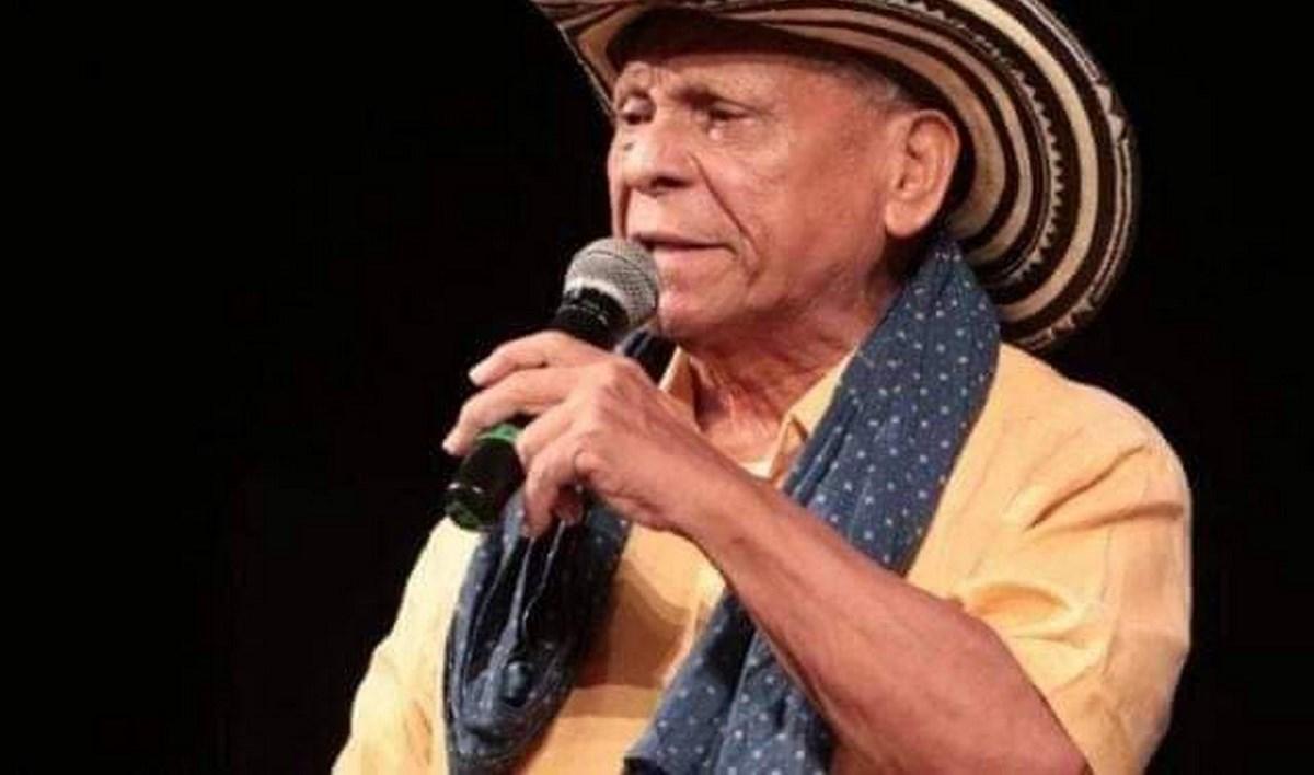 Adolfo Pacheco 85
