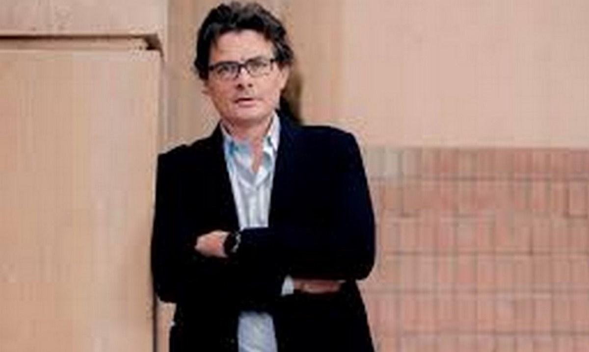 Alejandro Gaviria actores