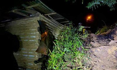 Antioquia-municipios-riesgo-lluvias